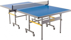 Joola Indoor Ping Pong Tables