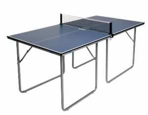 Junior Ping Pong Tables