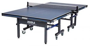 Kettler Indoor Outdoor Ping Pong Tables