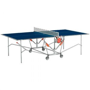 Kettler Ping Pong Tables Outdoor