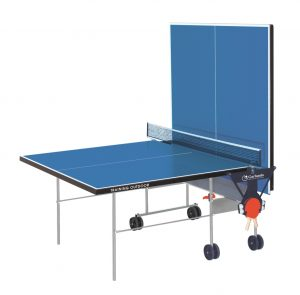 Lifetime Ping Pong Tables