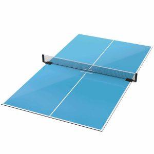 Martin Kilpatrick Ping Pong Tables