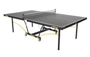 Mc Sports Ping Pong Tables