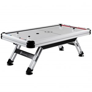 Md Sports Air Hockey Ping Pong…