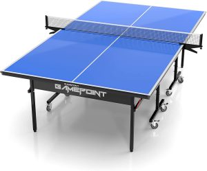 Md Sports Ping Pong Tables