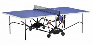 Outdoor Ping Pong Tables Walmart