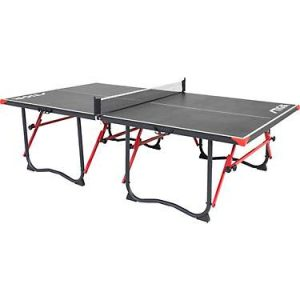 Pick Up And Go Ping Pong…
