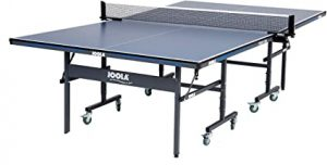 Ping Pong Tables Amazon