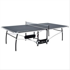 Ping Pong Tables Casters