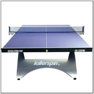 Ping Pong Tables Clearance