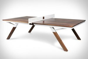 Ping Pong Tables Conference Tables
