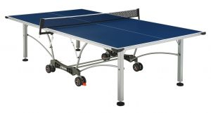 Ping Pong Tables Corner Guards