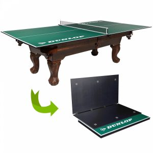 Ping Pong Tables For Pool