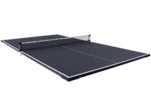 Ping Pong Tables Nj