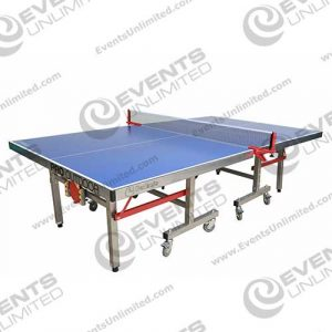 Ping Pong Tables Seattle