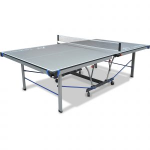 Ping Pong Tables Top Walmart