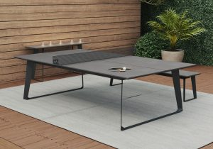 Ping Pong Tables Tops For Sale