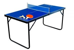 Ping Pong Tables Under 200