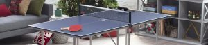 Ping Pong Tables Under 500