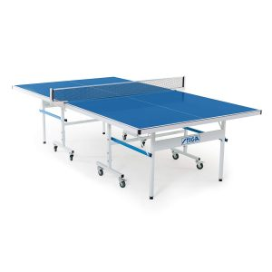 Ping Pong Tables Used For Sale