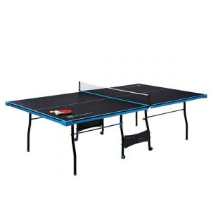 Portables Ping Pong Tables Top