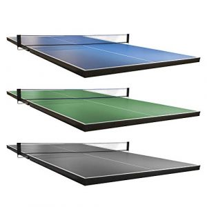 Portables Ping Pong Tables Tops