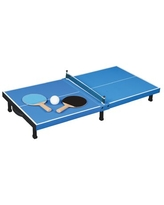 Prince 6800 Ping Pong Tables