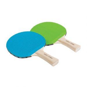 Rec Tek Ping Pong Tables