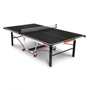 Redline Sports Ping Pong Tables