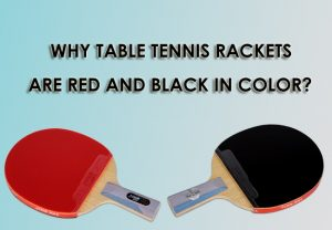 Resurface Ping Pong Tables