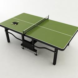 Sears Ping Pong Tables