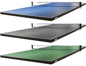 Slate Ping Pong Tables