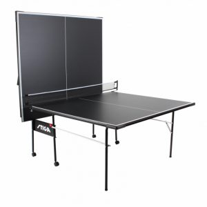 Sportcraft Folding Ping Pong Tables