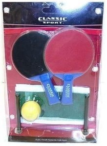 Sportcraft Pool Ping Pong Tables Combo