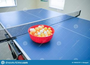 Sports Power Ping Pong Tables