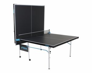 Stiga 2100 Ping Pong Tables
