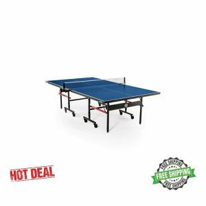 Stiga Advantage Ping Pong Tables
