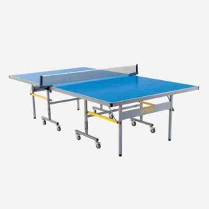 Stiga Baja Outdoor Ping Pong Tables