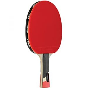 Stiga Evolution Series Ping Pong Tables