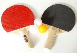 Stiga Force Ping Pong Tables