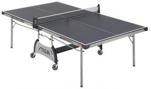 Stiga Insta Play Ping Pong Tables