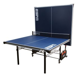 Stiga Master Series Ping Pong Tables