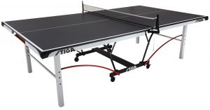 Stiga Ping Pong Tables St3100