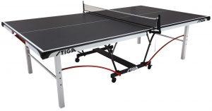 Stiga Ping Pong Tables St3100