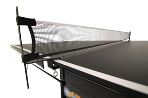 Stiga Spark Ping Pong Tables