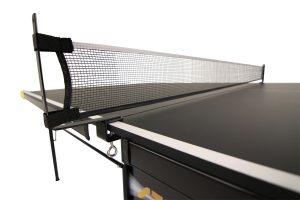 Stiga Spark Ping Pong Tables