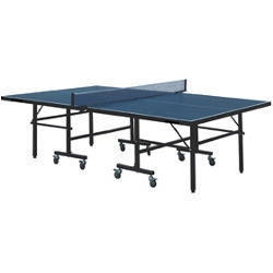 Stiga Triumph Ping Pong Tables