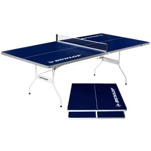 Target Ping Pong Tables