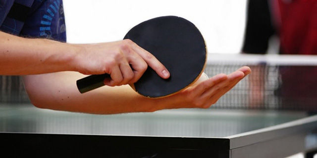 What Ping Pong Table To Buy To Organize Contests And Championships